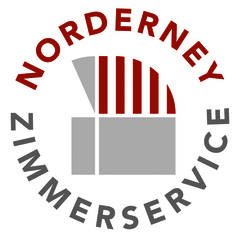 Norderney Zimmerservice